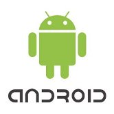 Kursus Android
