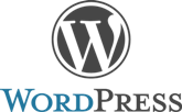 Kursus Wordpress